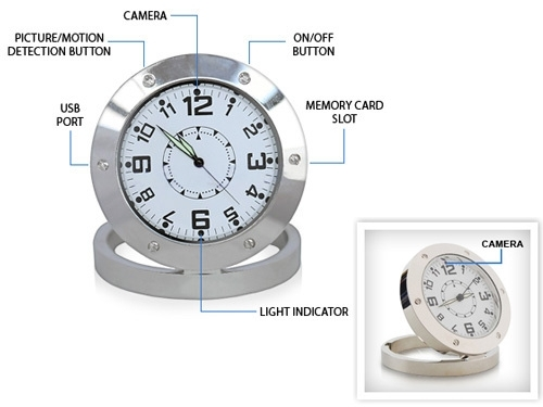 http://www.safe-shop.gr/imagemagic.php?img=images/products/201406111124431085220914spy-camera-clock-04.jpg&page=popup