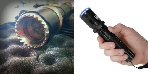 police-5000w-flashlight-L.jpg