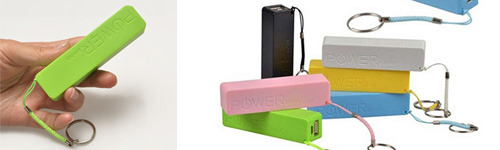 power-bank-usb-L.jpg