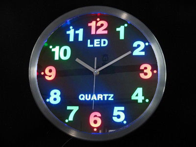 led-clock-black.jpg
