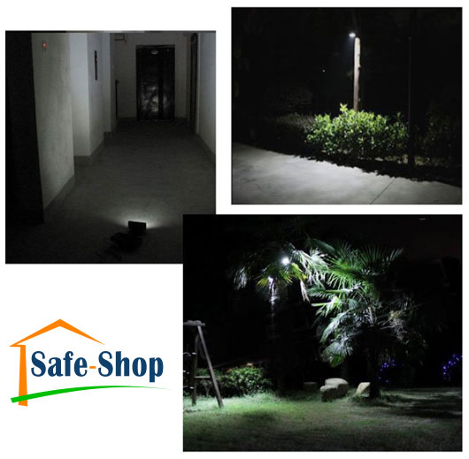 02-28-led-solar-light.jpg