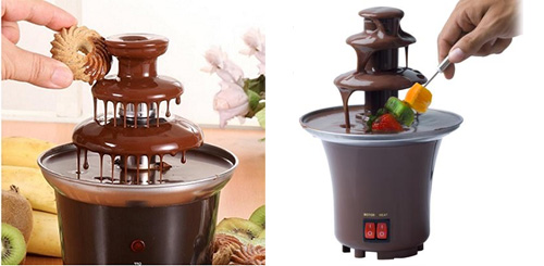 Chocolate-Fountain-L.jpg