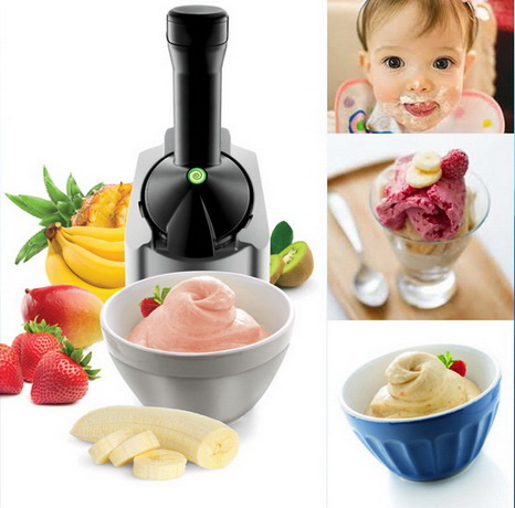 Fruit-Ice-Cream-Maker-L.jpg