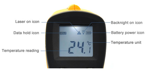 digital-thermometer-laser-L.jpg