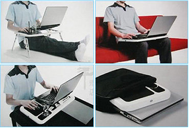 laptop-table-4_1.jpg