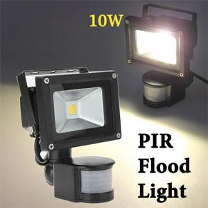 led-pir-2.jpg
