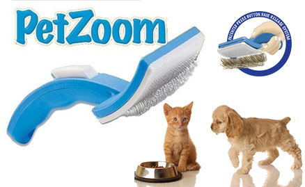 petzoom-L.jpg