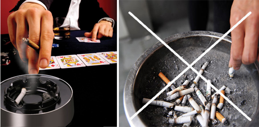 smoke-free-ashtray-03.jpg