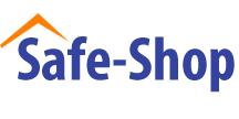 logo-new-safeshop.png