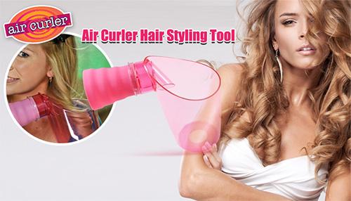 Air-Curler-L.jpg