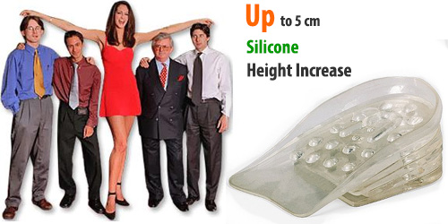 Height-Increase-L1.jpg