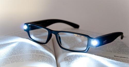 ΟΠΤΙΚΑ-ΓΥΑΛΙΑ- Γυαλιά Πρεσβυωπίας με φωτισμό LED – EasyLight -  www.safe-shop.gr afdf27ecbd5