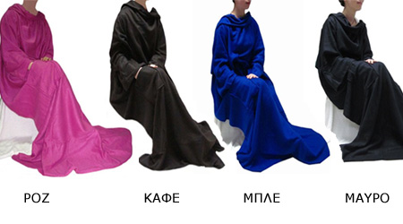 20121020010510122539536204-cuddle-blankets-colors.jpg