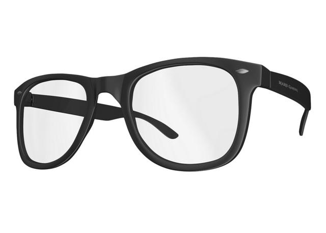 c3da03a51f ΟΠΤΙΚΑ-ΓΥΑΛΙΑ- Γυαλιά Υπολογιστή Για Προστασία Και Ξεκούραση Των Ματιών Σας  Mars MGL1 - www.safe-shop.gr