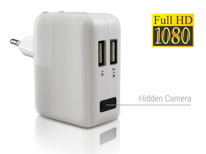 c398f977df ΜΙΝΙ ΚΑΜΕΡΕΣ - SPY GADGET- Κρυφή Κάμερα Σε Φορτιστή Κινητού USB Υψηλής  Ανάλυσης Full HD Με Ανιχνευτή Κίνησης - www.safe-shop.gr