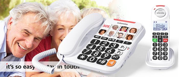 Επιτραπέζιο Τηλέφωνο με Μεγάλα Πλήκτρα Ενίσχυση ήχου και Φως για Ηλικιωμένους - Βαρήκοους και άτομα με περιορισμένη όραση Swissvoice Xtra 1110 , Τηλέφωνο για Ηλικιωμένους Βαρήκοους Τυφλους, τηλέφωνα για ηλικιωμενους, τηλέφωνο για ηλικιωμενους με κουμπι sos, τηλέφωνο για ηλικιωμένους alcatel, Swissvoice, σταθερα τηλεφωνα για ηλικιωμένους, ασυρματο τηλεφωνο για ηλικιωμενους, σταθερο τηλεφωνο βαρηκοιας, τηλέφωνο για βαρηκοους, Επιτραπέζιο, Τηλέφωνο, με, Μεγάλα, Πλήκτρα, Ενίσχυση, ήχου, και, Φως, για, Ηλικιωμένους, -, Βαρήκοους, και, άτομα, με, περιορισμένη, όραση, Swissvoice, Xtra, 1110 , Τηλέφωνο, για, Ηλικιωμένους, Βαρήκοους, Τυφλους, τηλέφωνα, για, ηλικιωμενους, τηλέφωνο, για, ηλικιωμενους, με, κουμπι, sos, τηλέφωνο, για, ηλικιωμένους, alcatel, Swissvoice, σταθερα, τηλεφωνα, για, ηλικιωμένους, ασυρματο, τηλεφωνο, για, ηλικιωμενους, σταθερο, τηλεφωνο, βαρηκοιας, τηλέφωνο, για, βαρηκοους