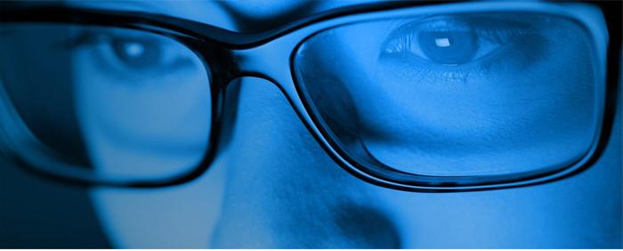Γυαλιά Υπολογιστή Για Προστασία Και Ξεκούραση Των Ματιών Σας, γυαλια υπολογιστη, γυαλια για υπολογιστη τιμες, αντι κόπωσης γυαλιά προστασίας υπολογιστή, Οπτικα γυαλια υπολογιστη, Γυαλια για υπολογιστη σκρουτζ, Γυαλια για υπολογιστη πλαισιο, γυαλια ξεκουρασης για διαβασμα, Anti blue light γυαλια, Γυαλιά, Υπολογιστή,  Για, Προστασία, Και, Ξεκούραση, Των, Ματιών, Σας, γυαλια, υπολογιστη, γυαλια, για, υπολογιστη, τιμες, αντι, κόπωσης, γυαλιά, προστασίας, υπολογιστή, Οπτικα, γυαλια, υπολογιστη, Γυαλια, για, υπολογιστη, σκρουτζ, Γυαλια, για, υπολογιστη, πλαισιο, γυαλια, ξεκουρασης, για, διαβασμα, Anti, blue, light, γυαλια
