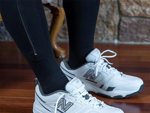 Περιποίηση Σώματος- Κάλτσα Συμπίεσης Με Φερμουάρ ZIP SOX! - www.safe-shop.gr 4051a1352d3