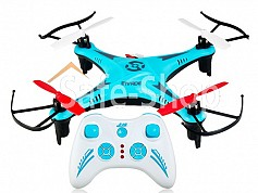 ����������������� ���������� Quadcopter Drone 4 Axis Gyro 2.4GHz 4CH 3D-360 Degrees