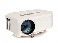 ���� ��������� Led HD Star View Multimedia Projector UC30 HDMI