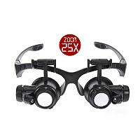 cb829e60db ΟΠΤΙΚΑ-ΓΥΑΛΙΑ- Διαιρούμενα Γυαλιά Πρεσβυωπίας – Click Readers Magnetic -  www.safe-shop.gr