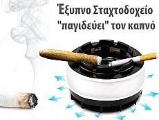 f03d0d363d GADGET - ΕΞΥΠΝΕΣ ΣΥΣΚΕΥΕΣ- Πρισματικά Γυαλιά Για Το Διάβασμα Στο Κρεβάτι! -  www.safe-shop.gr